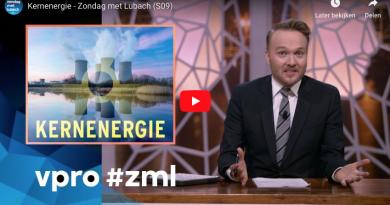 zml kernenergie