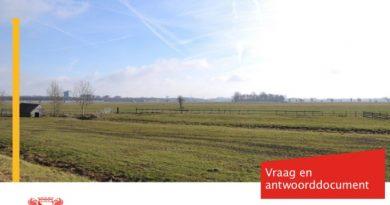 2018-12-vraag-en-antwoorddocument-na-werkbijeenkomsten-energielandschap-rijnenburg-en-reijerscop