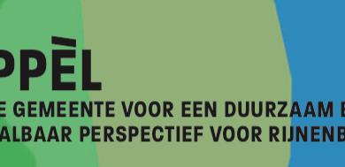 Appèl van het Consortium Grondeigenaren Rijnenburg